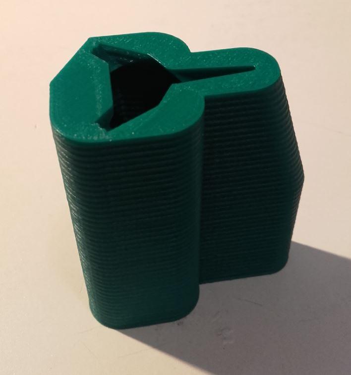 Eliminar En Fundición Moldes 3d Para Abs Impresos De Con Metal – LMVGqjSUpz