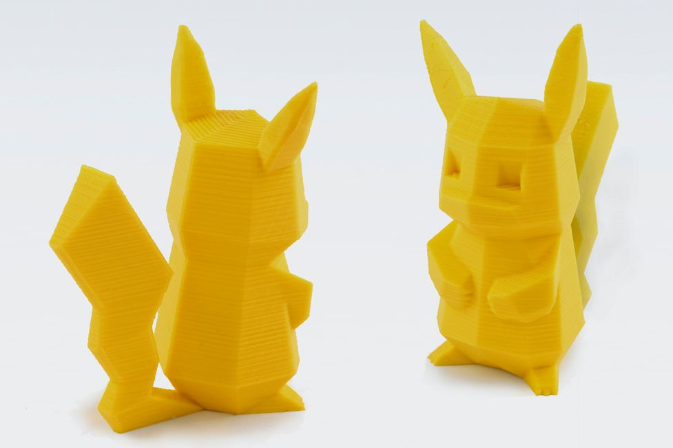 60ee85f69350 Metal Casting – 3D printed ABS molds to be eliminate with acetone ...
