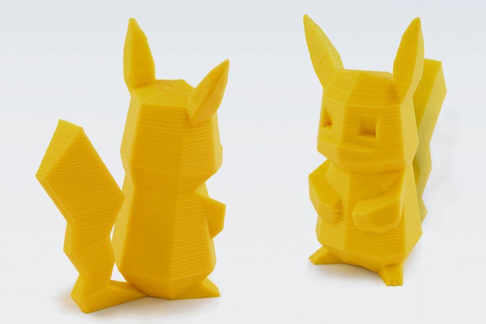 [Imagen: Pikachu.jpg]